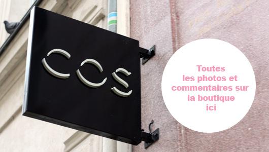 cos-rue-rosiers