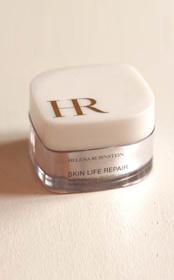 skin-life-repair