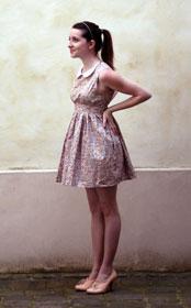 blog-fille2