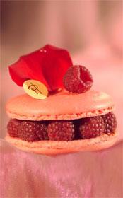 macaron-pierre-herme