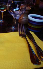 restaurant-parisien