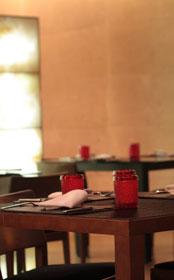 restaurant-romantique