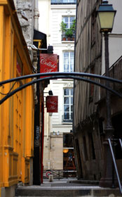 rue-paris