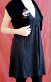 robe-vanessa-bruno