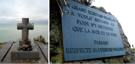 bretagne-tombe-de-chateaubriand.jpg