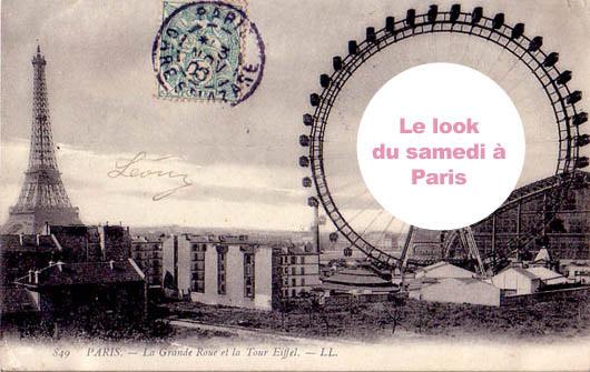la-tour-eiffel1.jpg