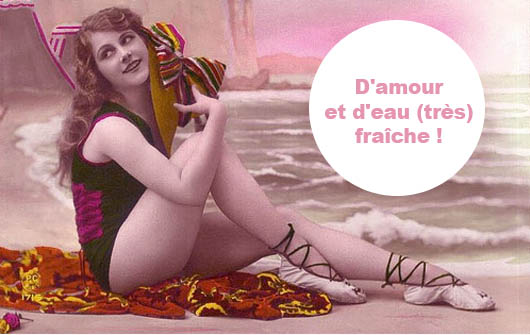 massage erotique finistere