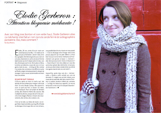 article-vous-magazine.jpg