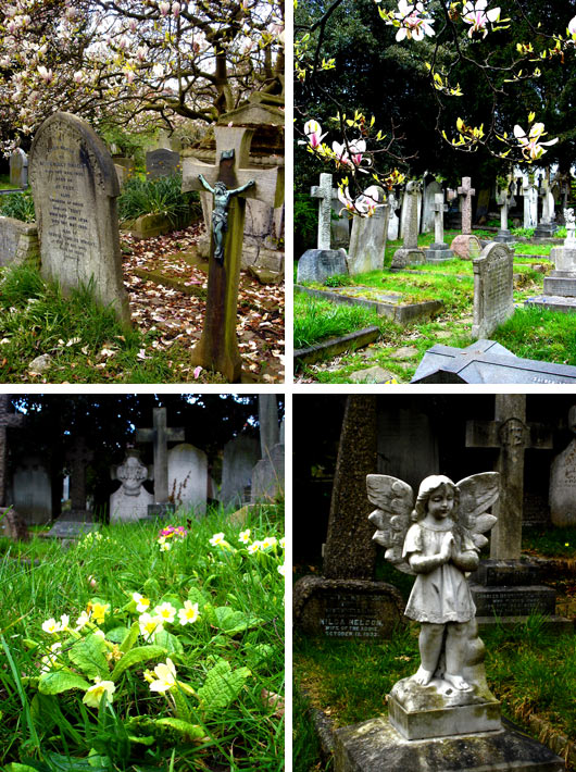 hampstead-cemetery.jpg