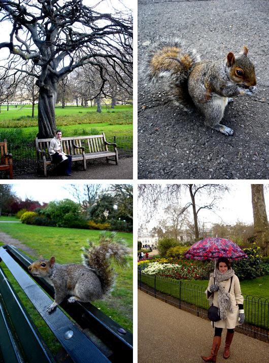 london-park.jpg