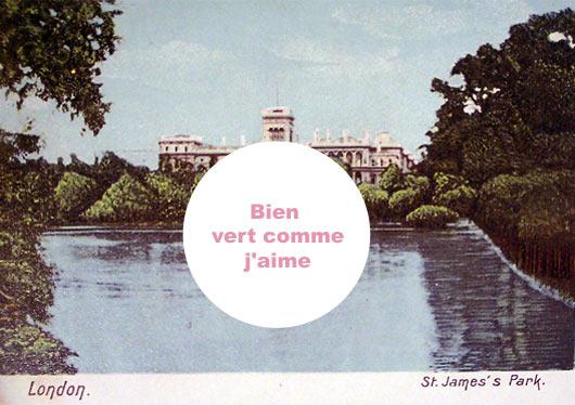 londres-saint-james-park.jpg