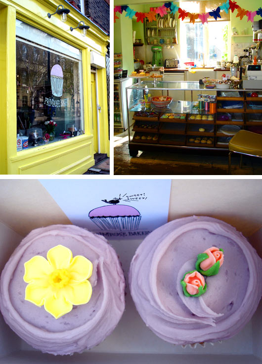 primerose-bakery.jpg