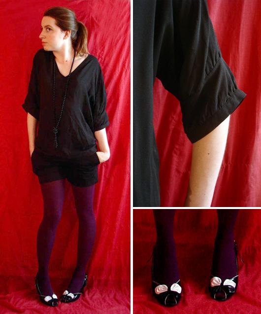 tenue-de-soiree-noir.jpg