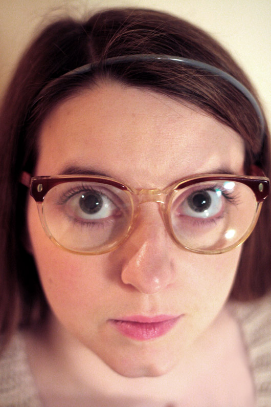 geeky-glasses