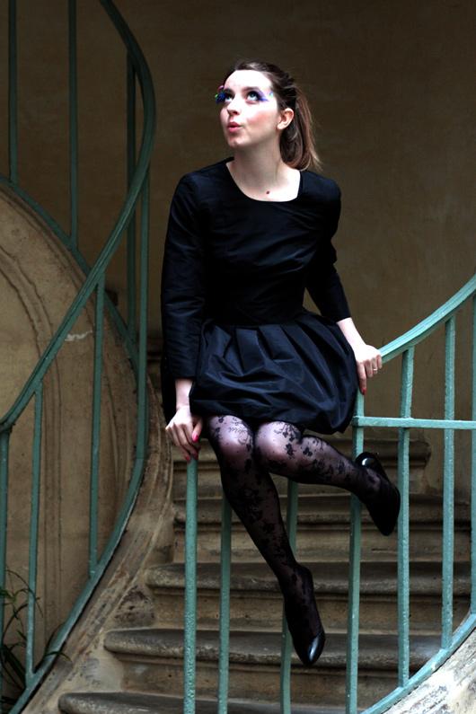 petite-robe