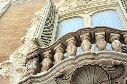 balcon-rococco
