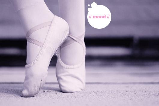 dancing-slippers