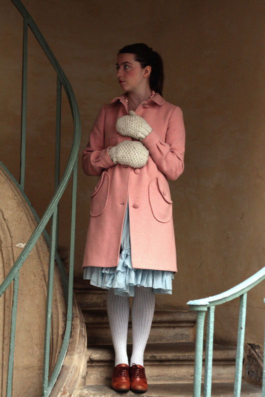 manteau-rose1