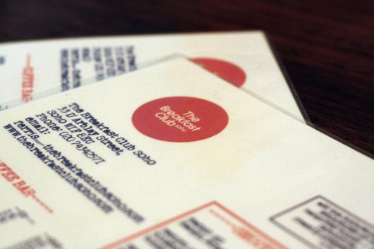 breakfast-club-menu