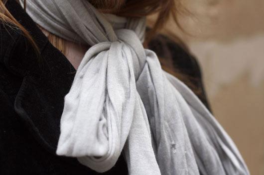 foulard-h-m