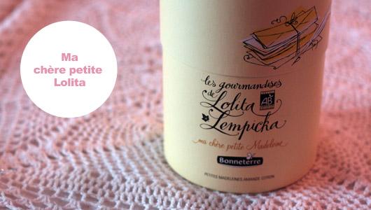 gourmandise-lempicka