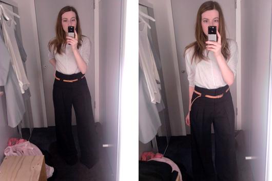 pantalon-cos