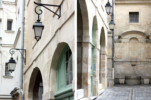 paris-rue-eginhard