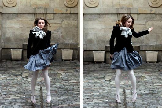robe-bleue1