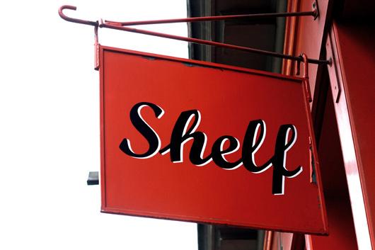 shelf-cheshire-street