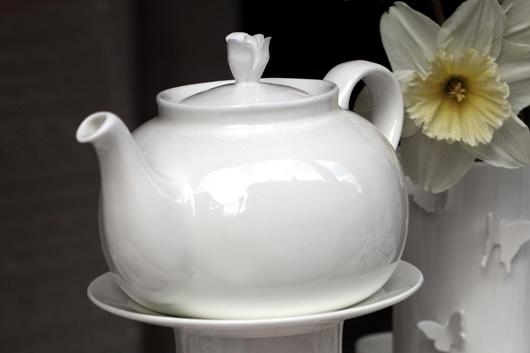tea-ceramic
