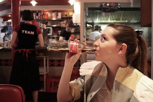 always-coca-cola