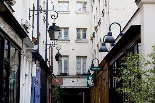 passage-parisien
