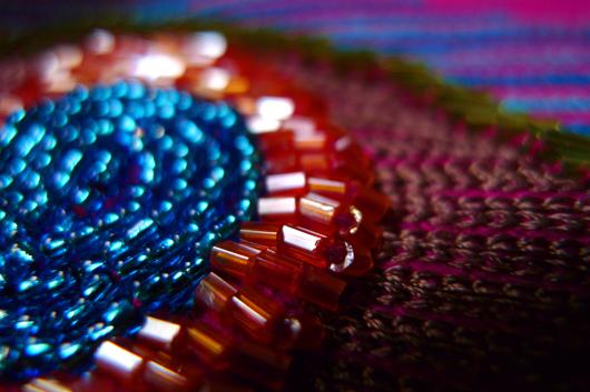 perles-plume