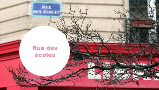 rue-des-ecoles