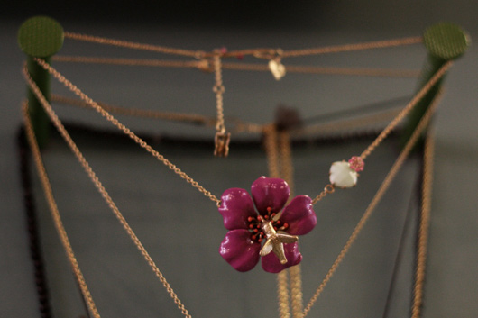 bijou-fleur1