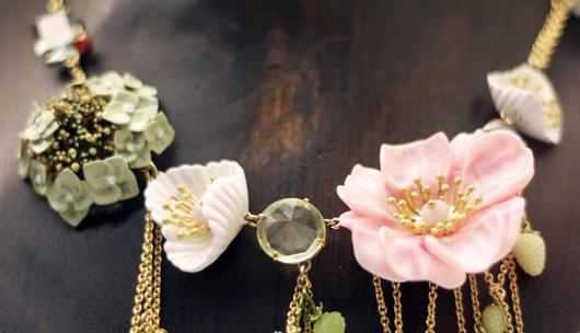 bijou-fleurs