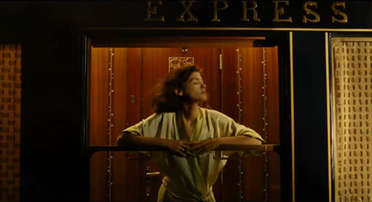 chanel-orient-express