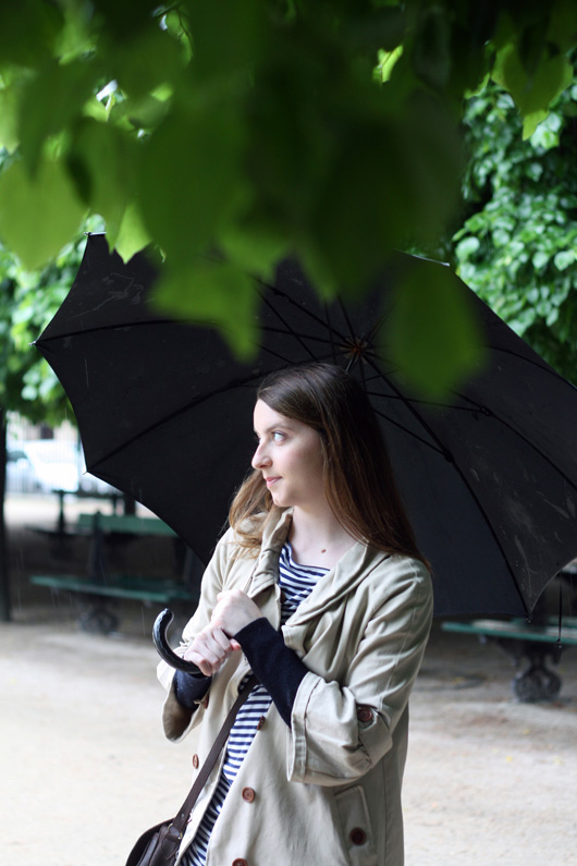 parapluie-noir
