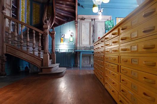 parquet-escalier1