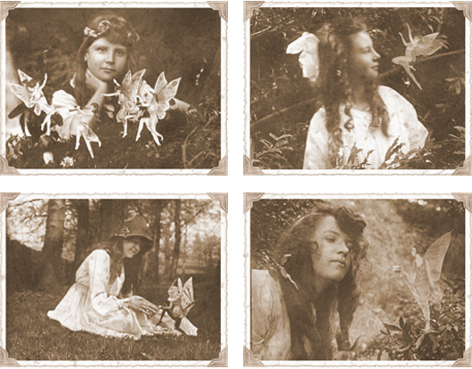 cottingley-fairies