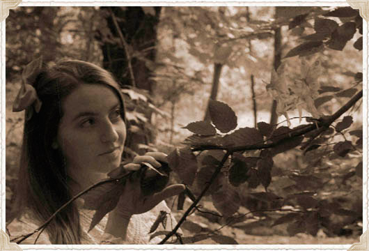 cottingley-fairy
