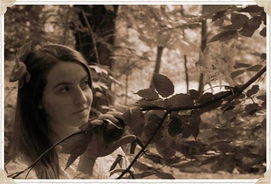cottingley-fairy