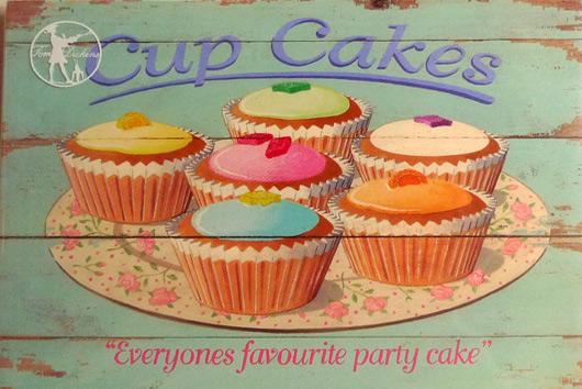 cupcakes-cartes