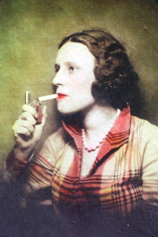 portrait-vintage