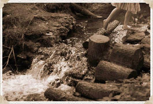 robe-riviere