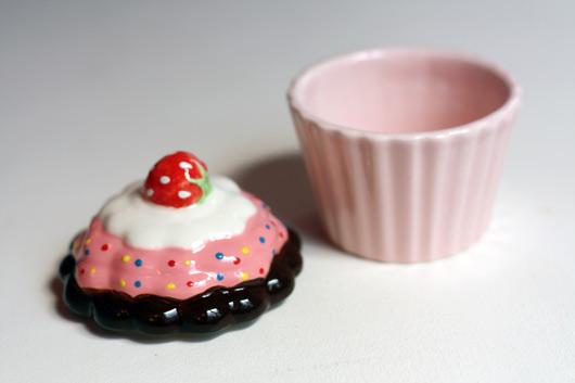 sucrier-cupcake