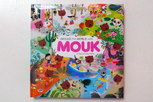 world-of-mouk
