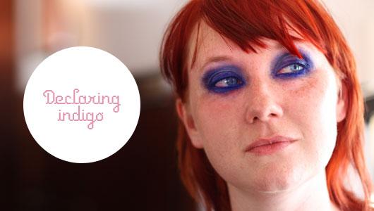 declaring-indigo