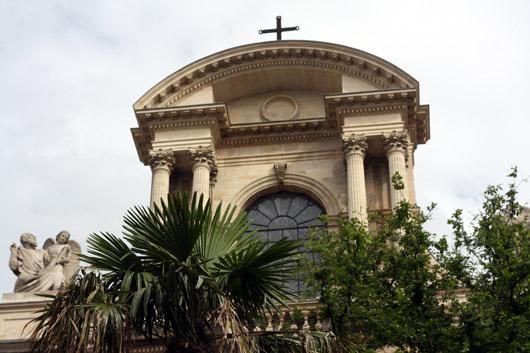 eglise-saint-gervais-paris