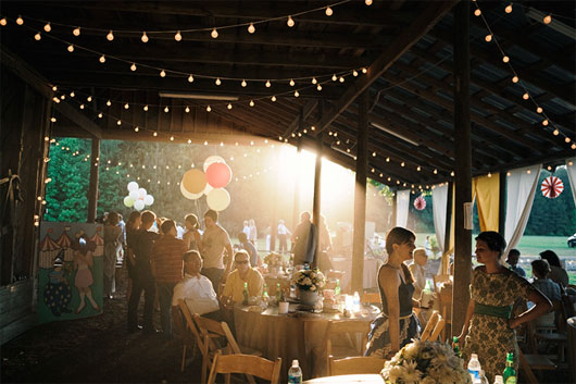 mariage-soir